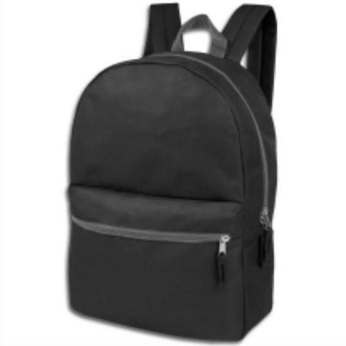 Mens Boys Girls school Notebook Laptop Waterproof 17inch Durable bag
