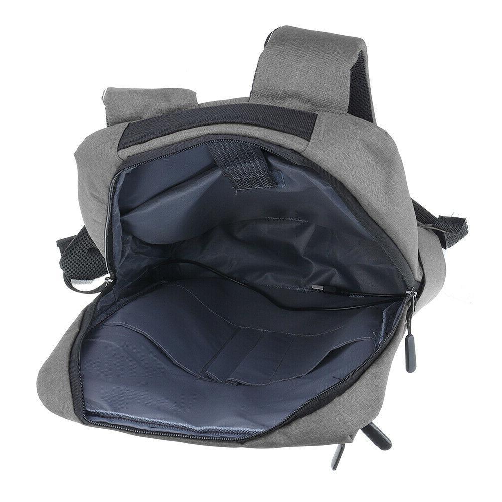 Mi Classic Backpacks 17L Capacity