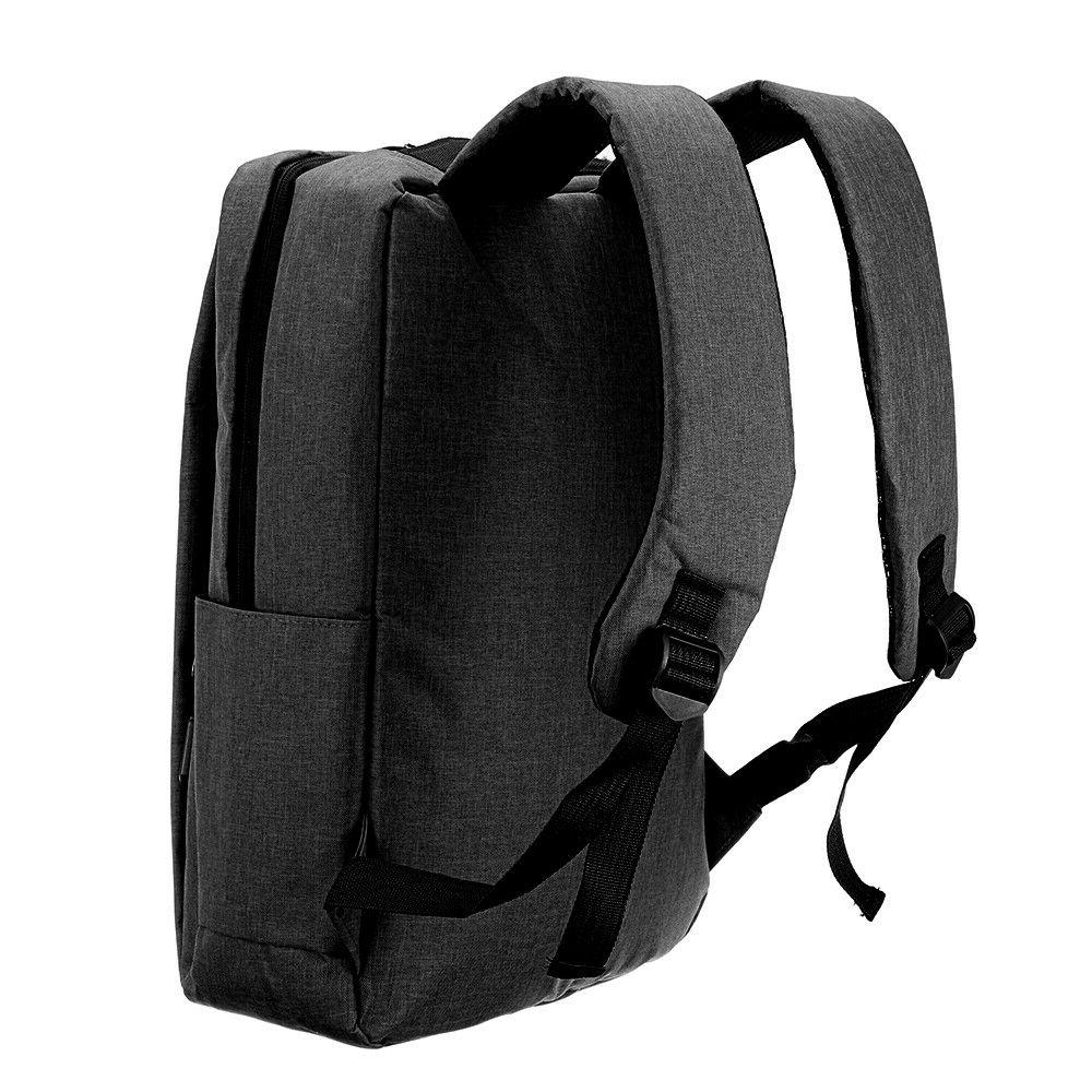 Mi Backpacks 17L Capacity Laptop