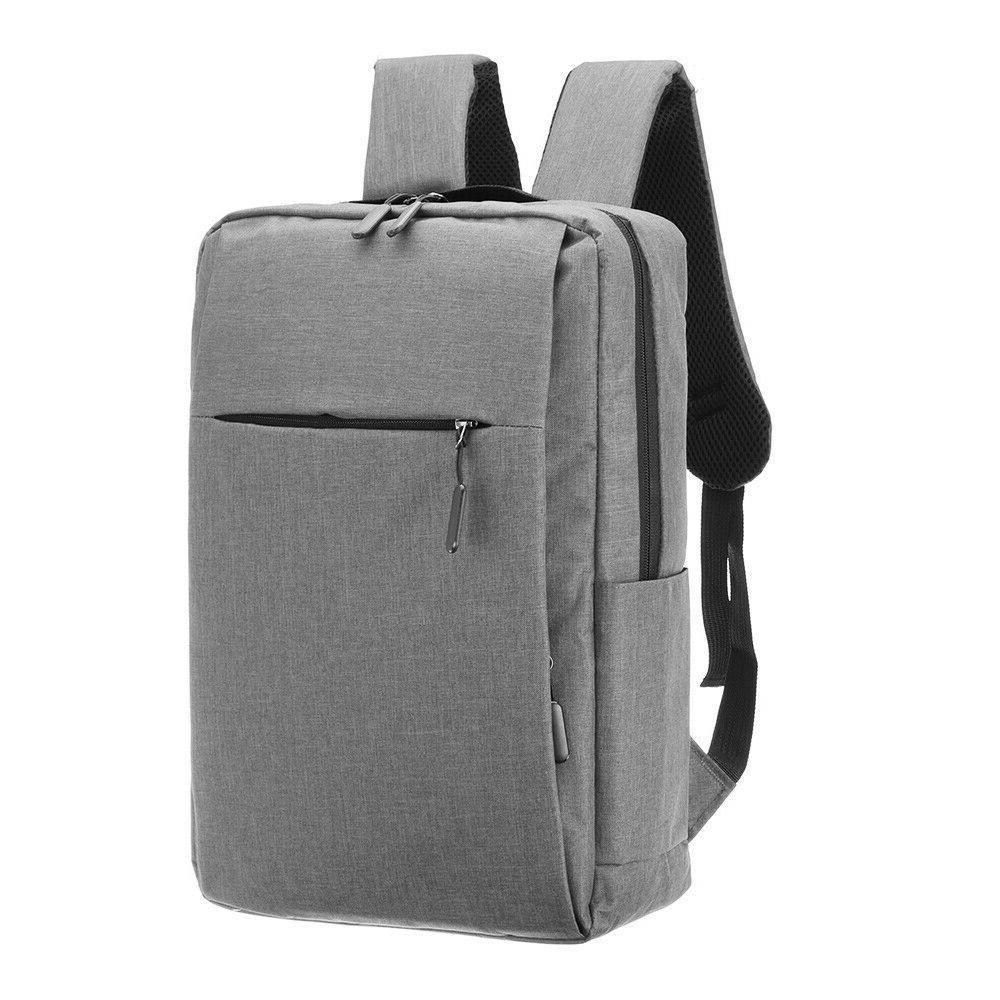Mi Classic Backpacks