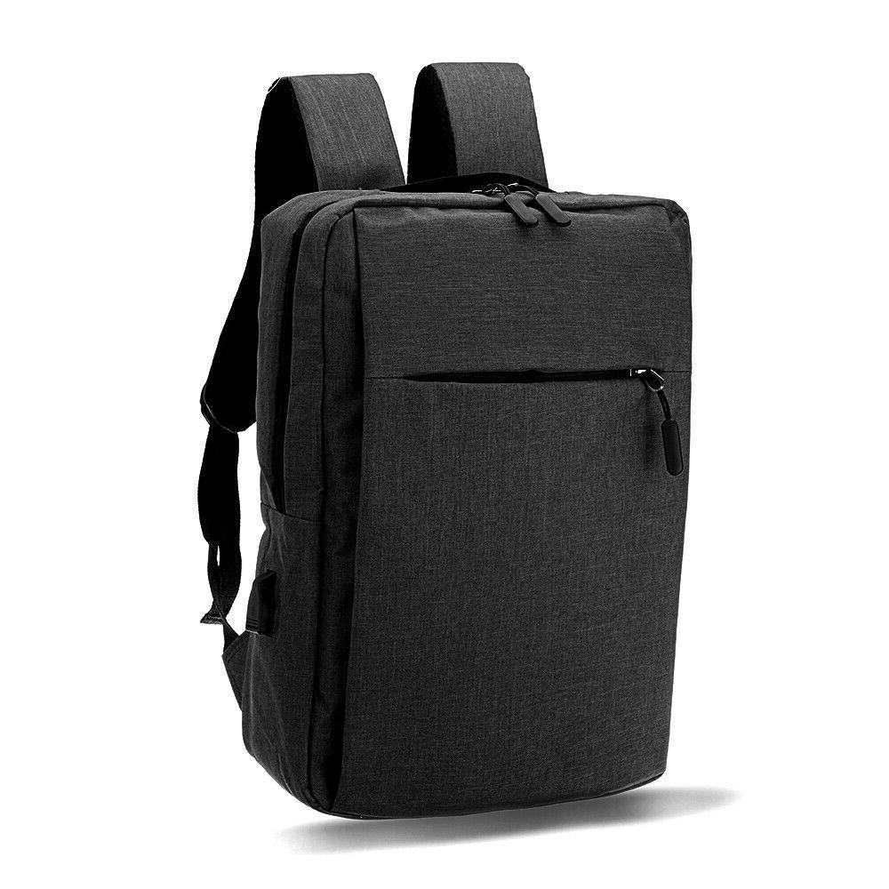 Backpacks Capacity Laptop Bag