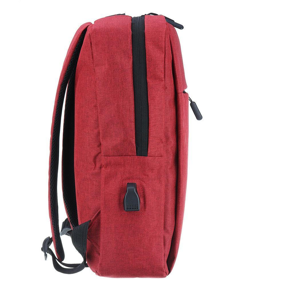 Mi Backpacks Laptop Bag