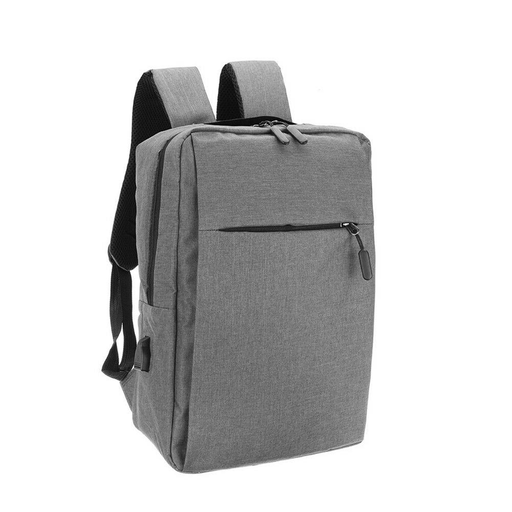 Backpacks Capacity Laptop