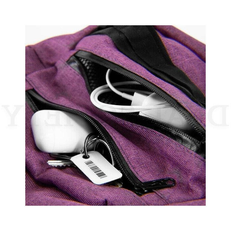 Skunk MINI Proof Odor Bag w/ - COLORS