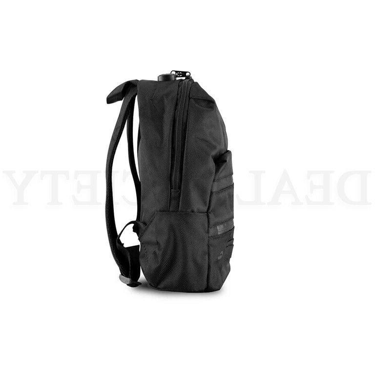 Skunk Backpack Proof Odor Proof Bag w/ Combo Lock - COLORS