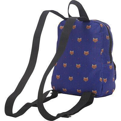 Dickies Backpack Backpack
