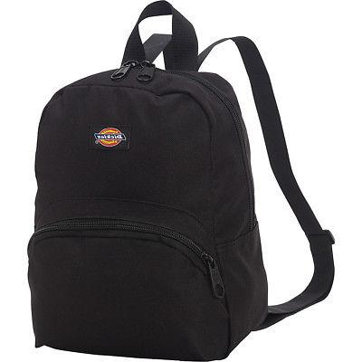 Dickies Backpack Colors Everyday Backpack NEW