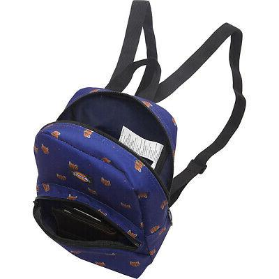 Dickies Mini Backpack Colors Backpack