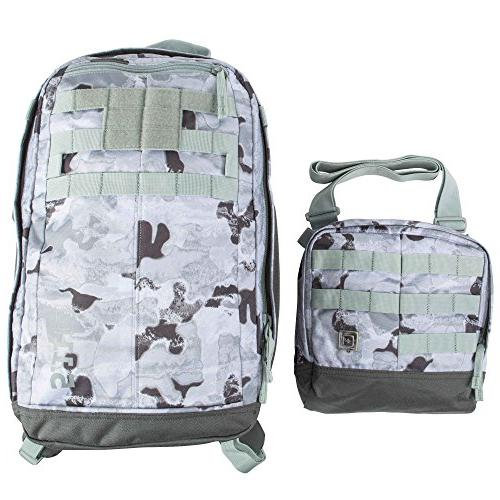 5.11 Women's IN 1 Tactical Backpack, Style Destiny