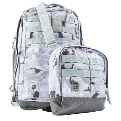 mira 1 tactical backpack