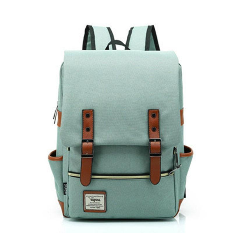 Modern Unisex Backpack Laptop College