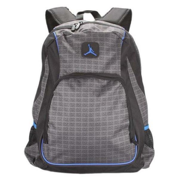 nEW NIKE Jumpman Backpacks Styles Athletics