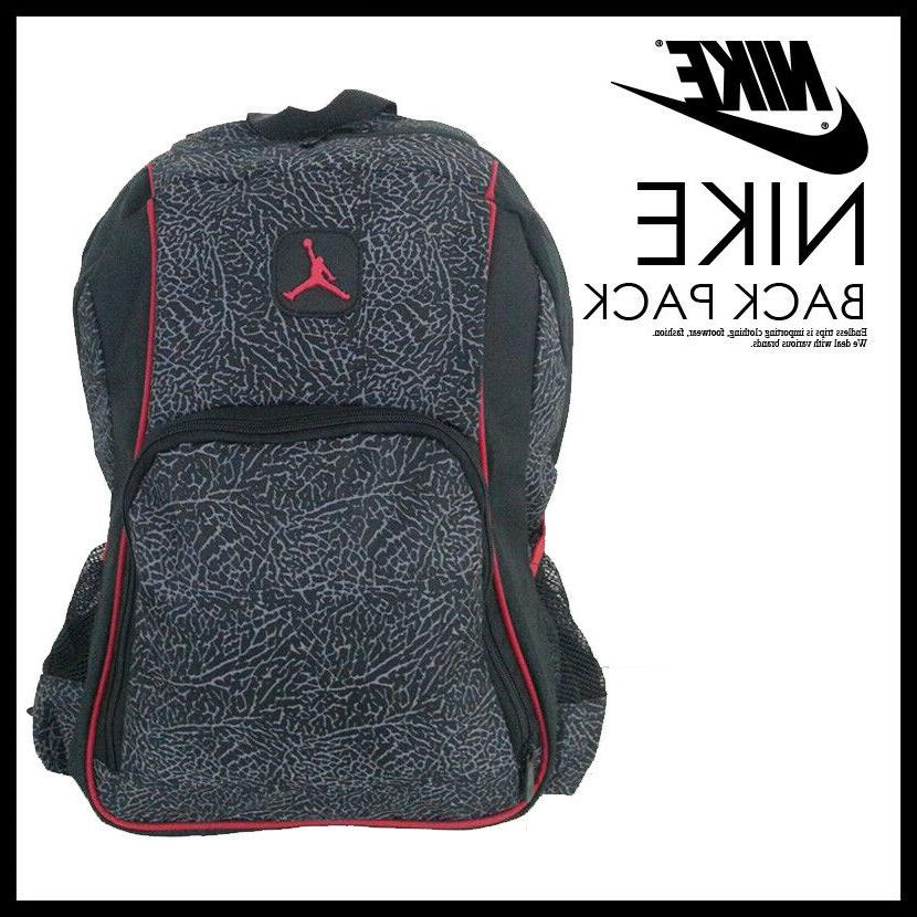 nEW NIKE Jumpman Laptop Styles School Lebron