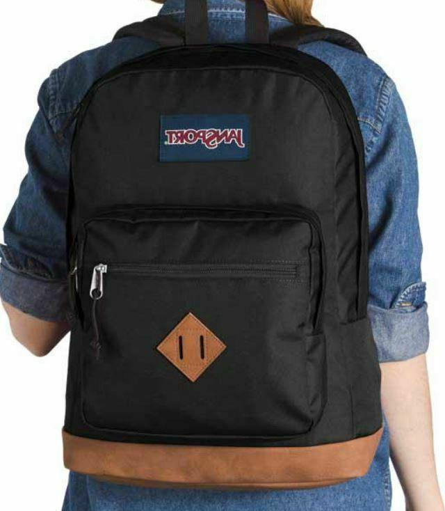 NEW View Laptop Backpack Prime Hustle