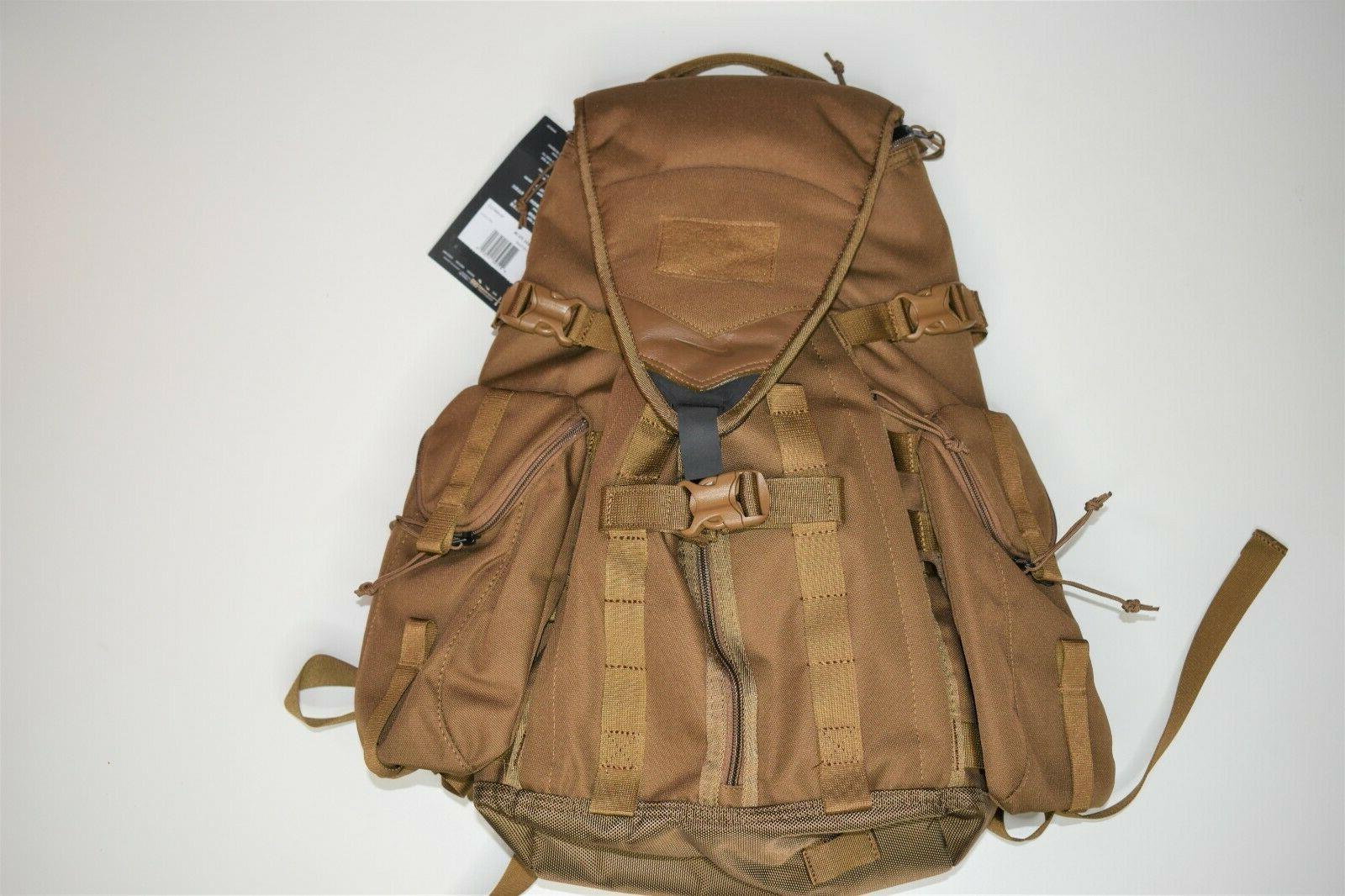New Nike SFS Backpack BA4886-222 MSRP:$150