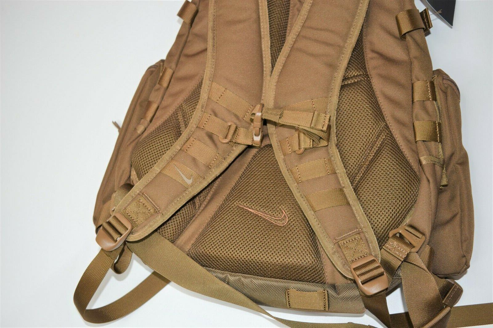 New Backpack BA4886-222 MSRP:$150