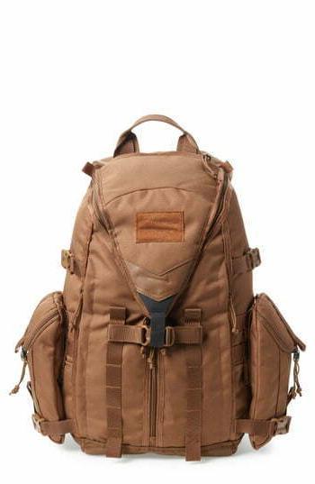 new sfs responder backpack ba4886 222 military