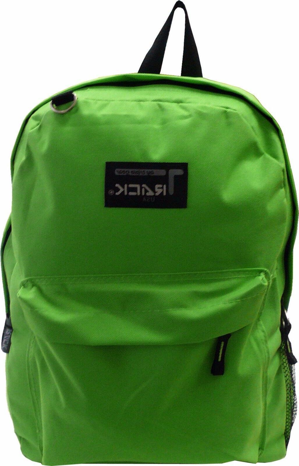 New Emoji School Backpack / Travel Bag /Book