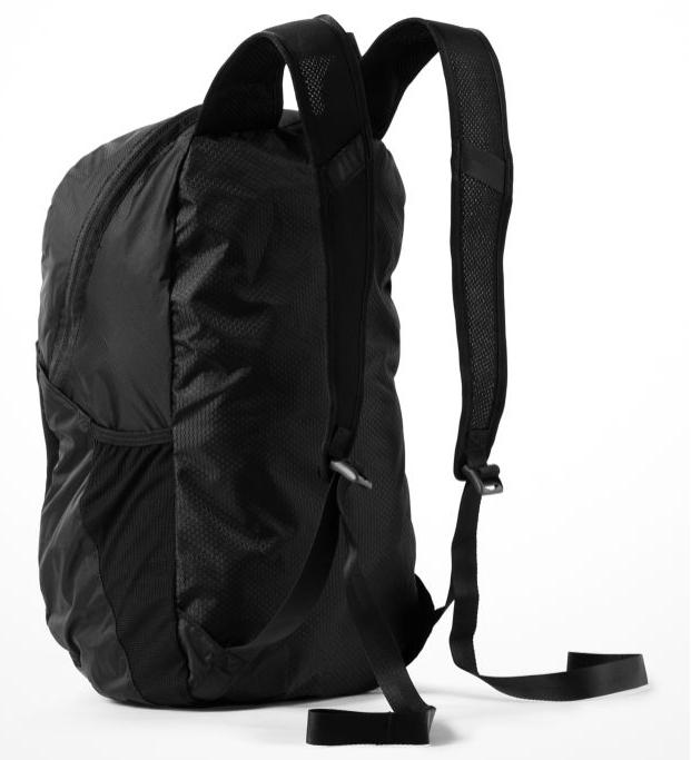 NEW Face TNF Flyweight Pack Daypack