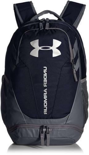 New With Tags Under 3.0 Backpack Bag