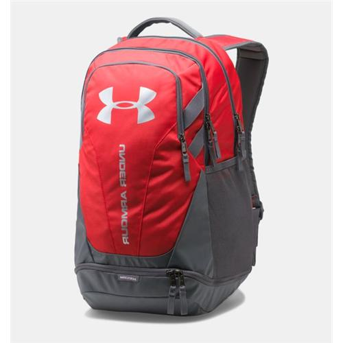 New Tags Armour Storm 3.0 Backpack Bag
