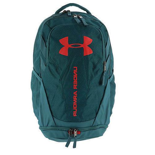 New With Armour UA 3.0 Backpack Laptop Bag