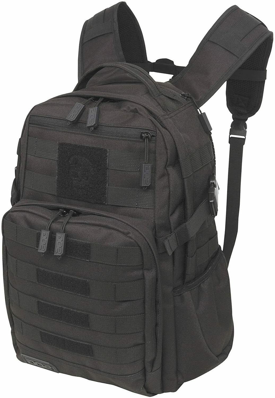 ninja backpack clay