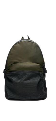 NWT LULULEMON All Hours 27L Backpack bag Dark Olive/black $1
