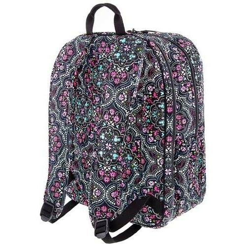 NWT Backpack with