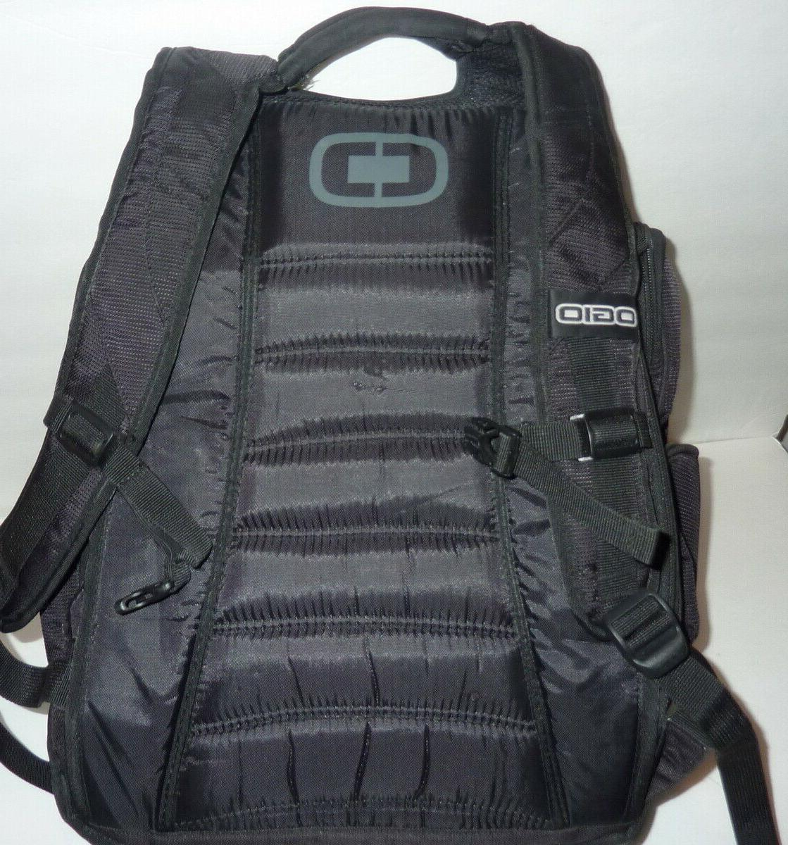 OGIO Metro 15 INCH in Laptop Partner
