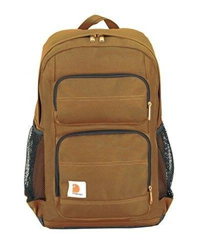ORIGINAL Carhartt Legacy Standard Work with Padded Laptop