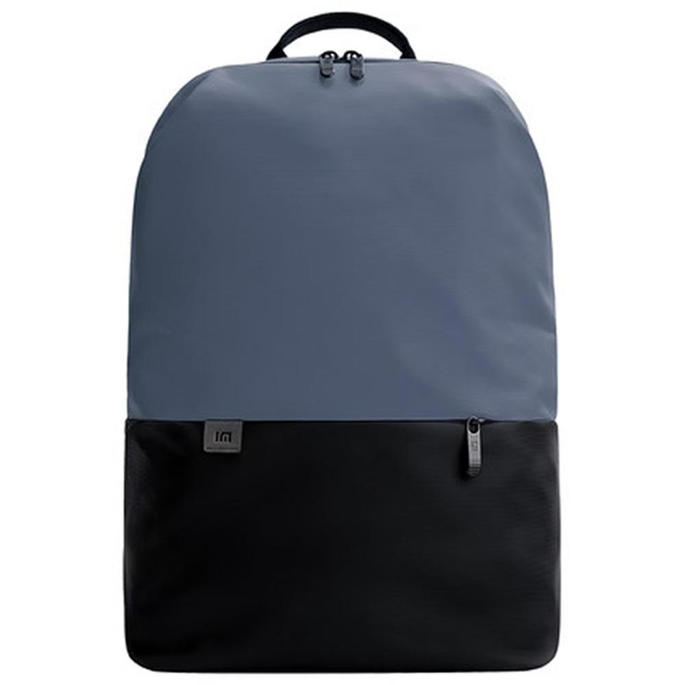 Original Simple Casual 20L Large Capacity Sports Multi-function Laptop Pack
