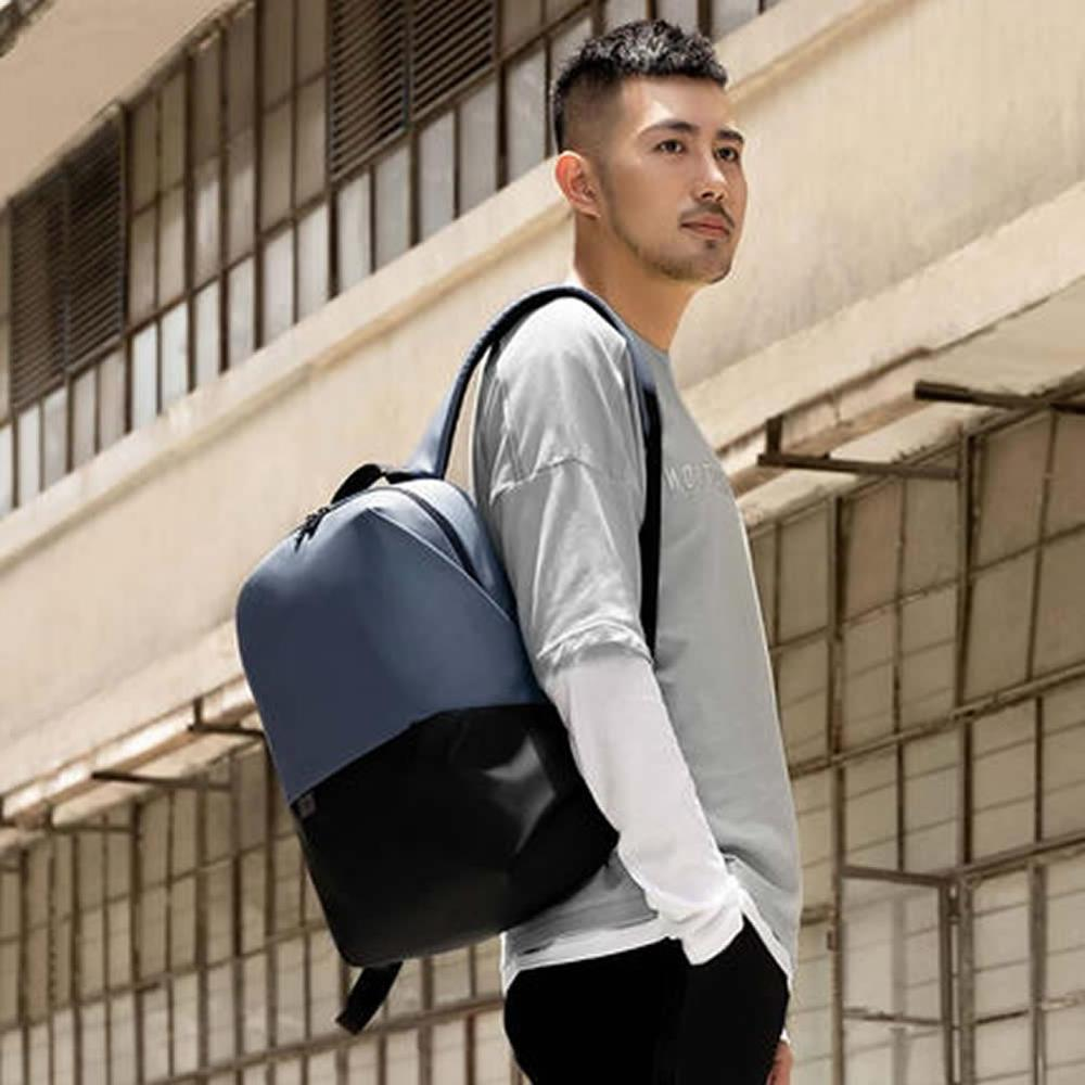 Original Xiaomi Simple Casual 20L Sports Multi-function Laptop Bags
