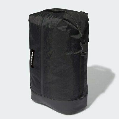 adidas Future Backpack Men's