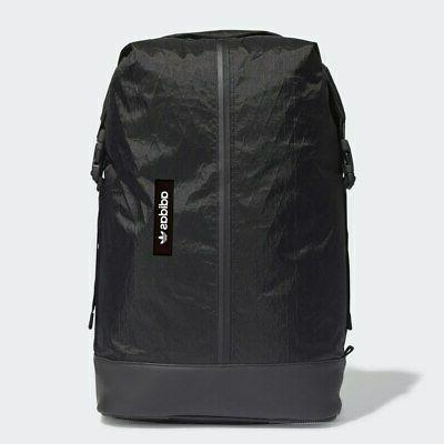 adidas Backpack Men's