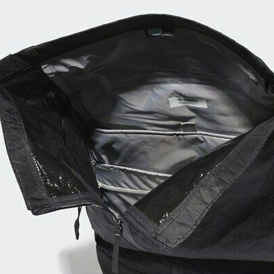adidas Roll-Top Backpack