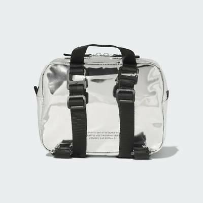 adidas Originals Backpack Men's