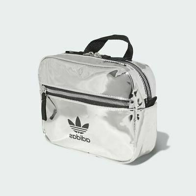 adidas Originals Mini Airliner Backpack