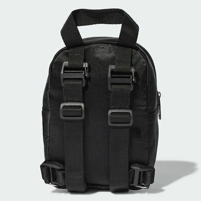 adidas Originals Mini Backpack Women's