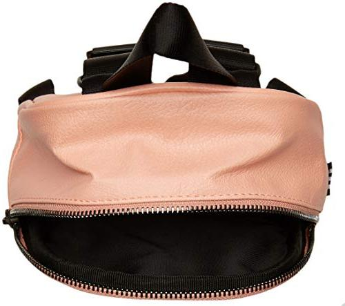 adidas Originals Leather Pink, One