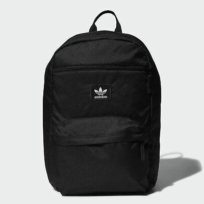 originals national backpack men s