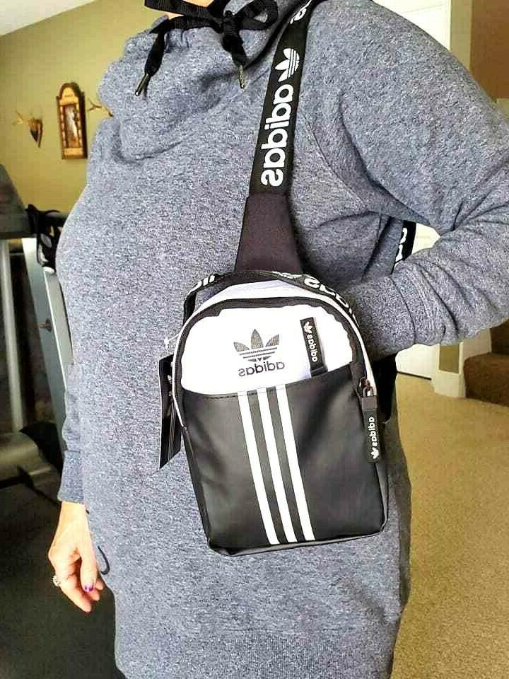 Adidas Originals Bag Bag