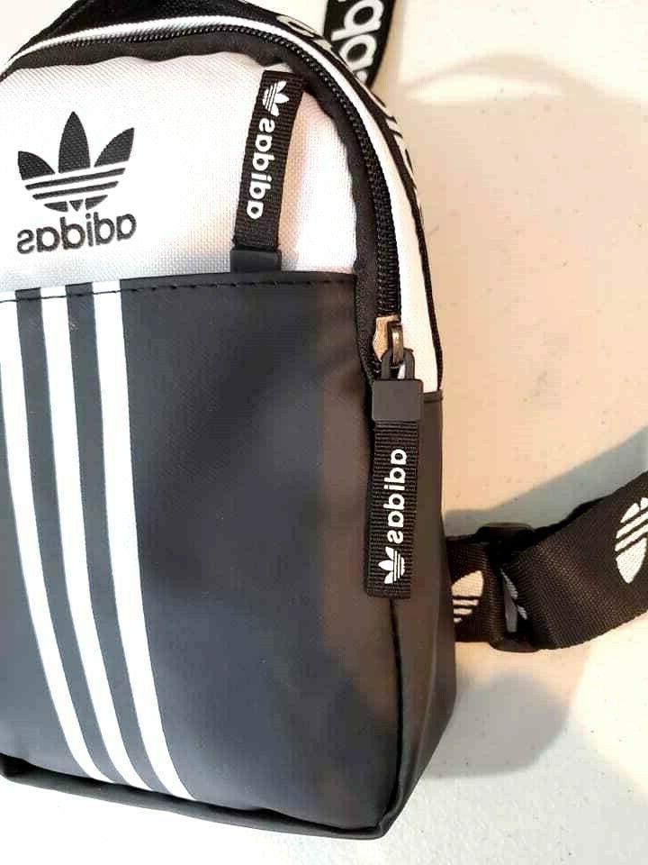 Adidas Originals Unisex Bag Backpack Bag