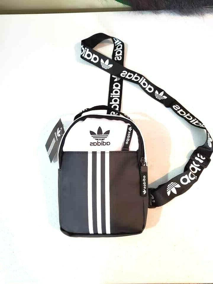 originals unisex sling bag messenger crossbody backpack