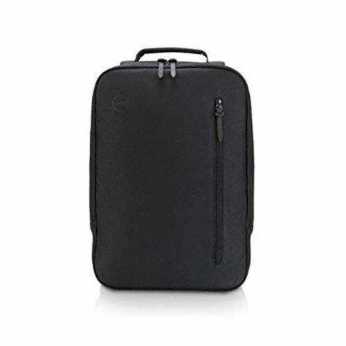 premier slim backpack 14