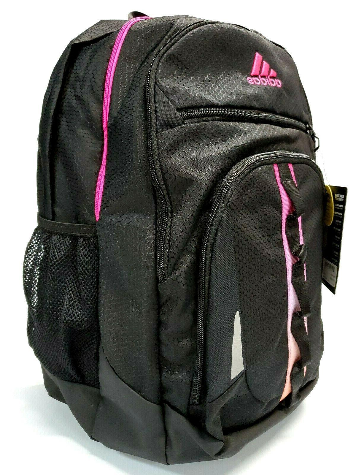 Adidas Color / Shock Pink