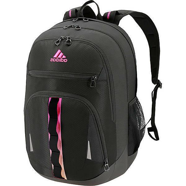 prime 4 xl backpack with laptop sleeve