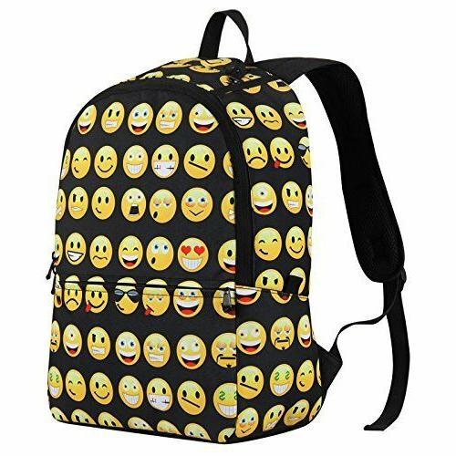 Hynes Emoji Kids Free