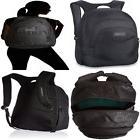 Dakine – Prom 25L Woman's Backpack – Padded Laptop Stora