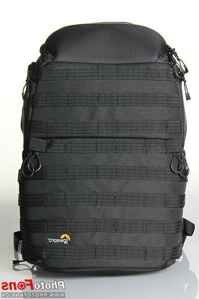 Lowepro AW Backpack for Mavic Drone